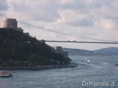 2012_0708_Istanbul_0649