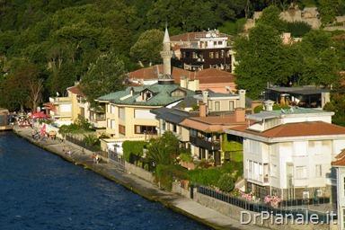 2012_0708_Istanbul_0650
