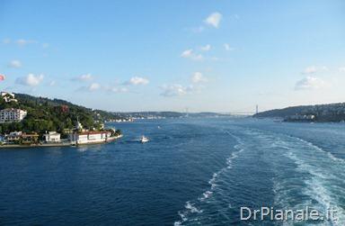 2012_0708_Istanbul_0653