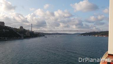 2012_0708_Istanbul_0654