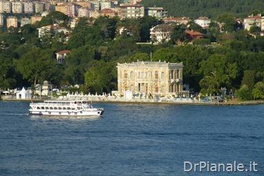 2012_0708_Istanbul_0655