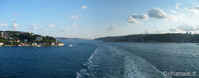 2012_0708_Istanbul_0656