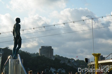 2012_0708_Istanbul_0657