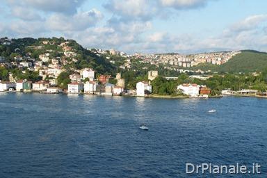 2012_0708_Istanbul_0659