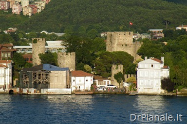 2012_0708_Istanbul_0660