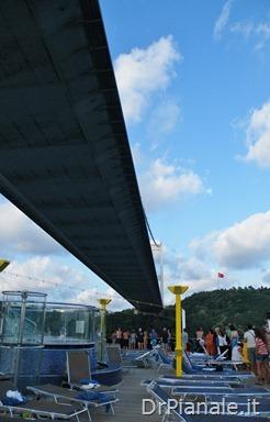 2012_0708_Istanbul_0664