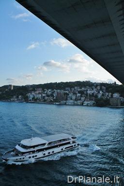 2012_0708_Istanbul_0665
