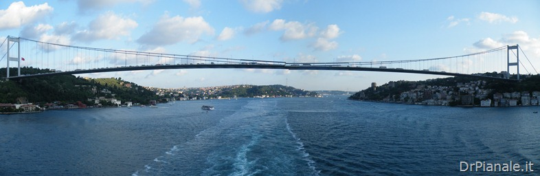 2012_0708_Istanbul_0668
