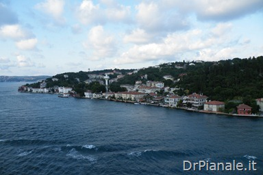 2012_0708_Istanbul_0670