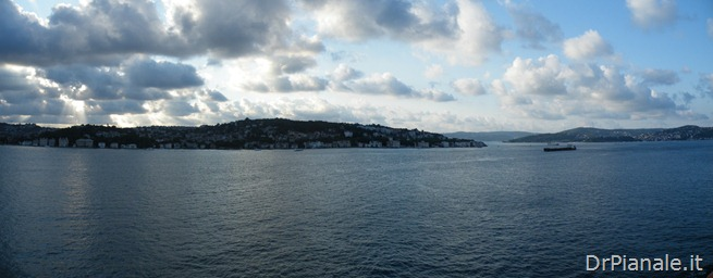 2012_0708_Istanbul_0671