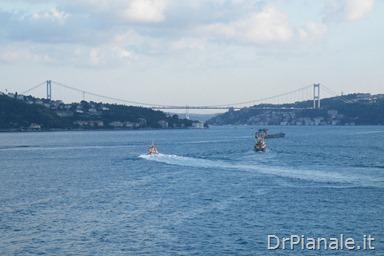 2012_0708_Istanbul_0673