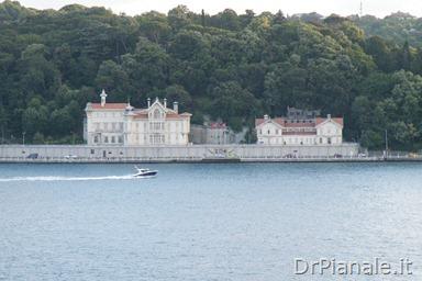 2012_0708_Istanbul_0674