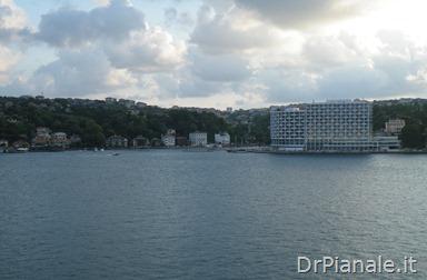 2012_0708_Istanbul_0675