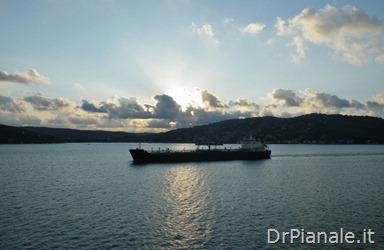 2012_0708_Istanbul_0676