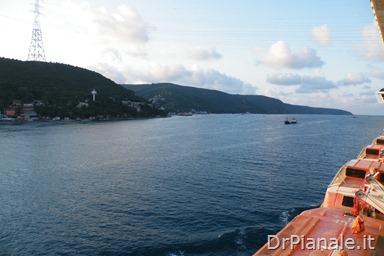 2012_0708_Istanbul_0679