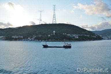 2012_0708_Istanbul_0680