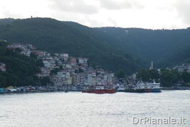 2012_0708_Istanbul_0682