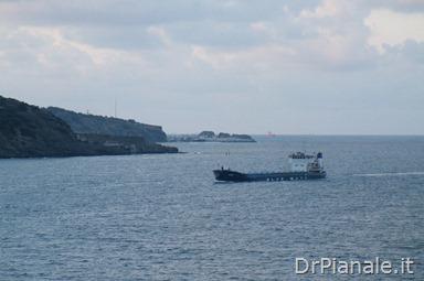 2012_0708_Istanbul_0688