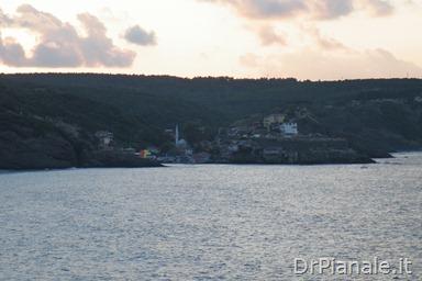 2012_0708_Istanbul_0693
