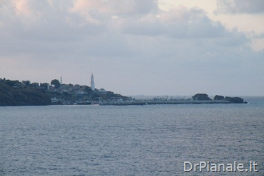 2012_0708_Istanbul_0694