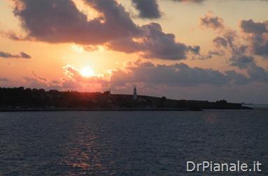 2012_0708_Istanbul_0697