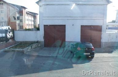 2012_0709_Costanza_0711
