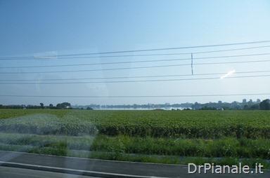 2012_0709_Costanza_0713