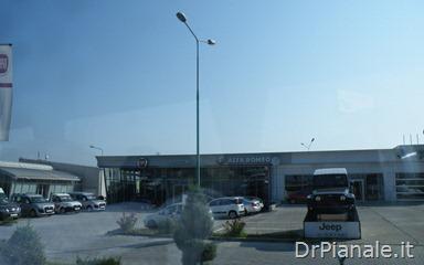 2012_0709_Costanza_0714
