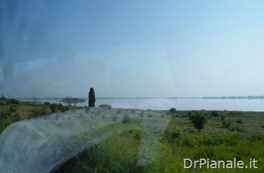 2012_0709_Costanza_0715