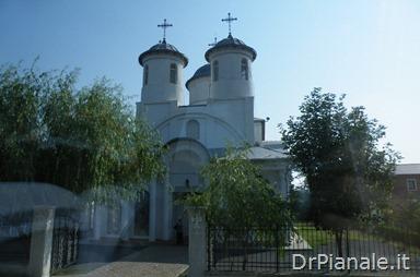 2012_0709_Costanza_0716