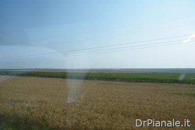 2012_0709_Costanza_0717