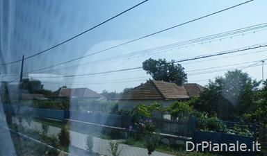 2012_0709_Costanza_0723
