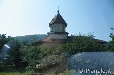 2012_0709_Costanza_0724