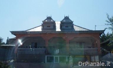 2012_0709_Costanza_0728
