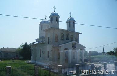 2012_0709_Costanza_0733
