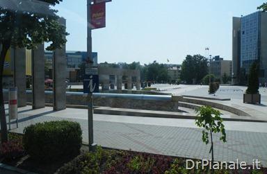 2012_0709_Costanza_0735