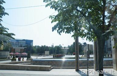 2012_0709_Costanza_0736