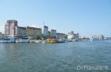 2012_0709_Costanza_0753