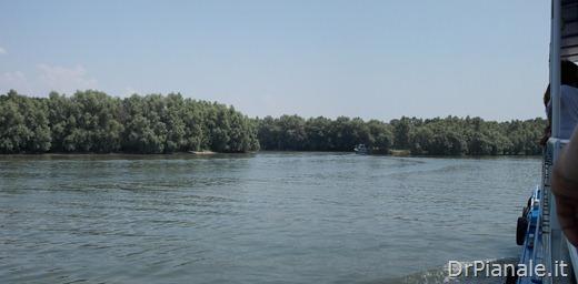 2012_0709_Costanza_0761