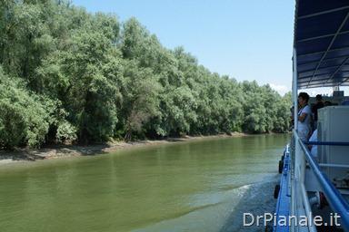2012_0709_Costanza_0771