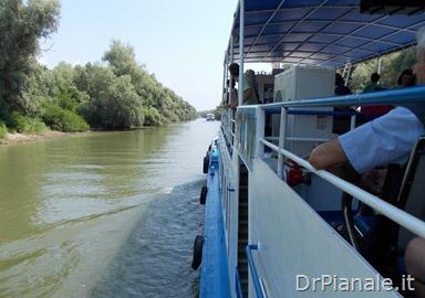 2012_0709_Costanza_0783
