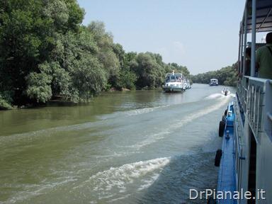 2012_0709_Costanza_0787