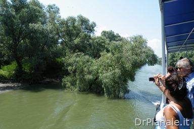 2012_0709_Costanza_0788