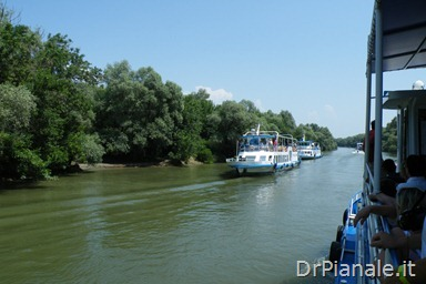2012_0709_Costanza_0791