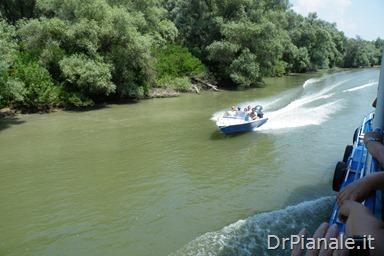 2012_0709_Costanza_0797