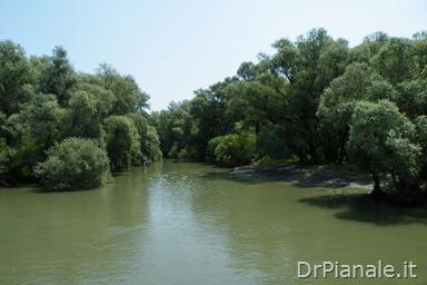 2012_0709_Costanza_0807