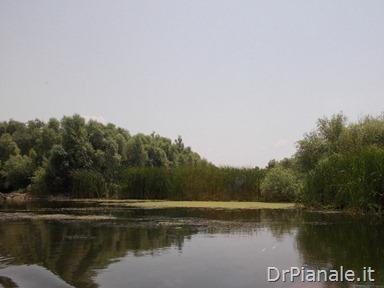 2012_0709_Costanza_0812
