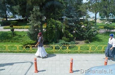 2012_0709_Costanza_0866