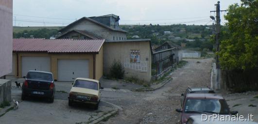 2012_0709_Costanza_0878
