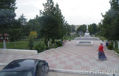 2012_0709_Costanza_0880